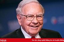 Warren Buffett: Tôi không bao giờ đầu tư vào Bitcoin