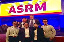 Tạp chí y khoa hàng đầu thế giới đăng nghiên cứu thụ tinh ống nghiệm Việt Nam