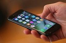 Bản cập nhật iOS 11.2.2 vá lỗi Spectre hóa ra lại làm chậm iPhone?