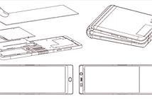 [CES 2018] Samsung giới thiệu bản gần hoàn thiện của Galaxy X cho đối tác