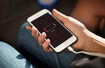 Chính phủ Mỹ yêu cầu Apple có câu trả lời thỏa đáng về vụ làm chậm iPhone