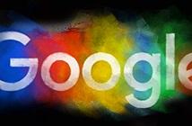 Google mua công ty biến màn hình smartphone thành loa