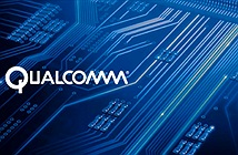Qualcomm có thêm cơ hội để thâu tóm NXP với giá 39 tỷ USD