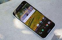 HTC 10 bắt đầu nhận được bản cập nhật Android Oreo