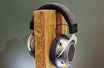 BeyerDynamic ra mắt phiên bản không dây của tai trùm đầu Amiron Home