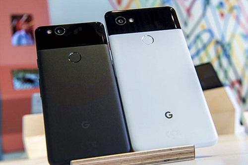 Chế độ Portrait của Google cập bến nhiều điện thoại Android