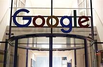 Google thâu tóm startup biến màn hình smartphone thành loa