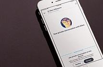 Microsoft triển khai tính năng mã hóa đầu cuối cho cuộc trò chuyện Skype