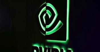 Nvidia cập nhật phần mềm để tránh lỗi bảo mật Spectre