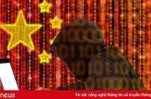 200 triệu hồ sơ xin việc bị lộ thông tin tại Trung Quốc