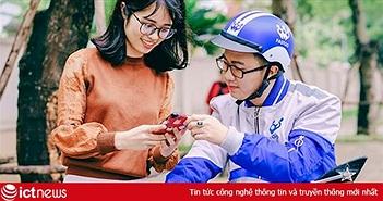 FastGo tuyên bố chính thức triển khai dịch vụ gọi xe 2 bánh FastBike Pro tại Hà Nội