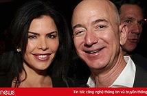 Sinh nhật khó quên của Jeff Bezos: 3 ngày trước tuổi 55, tỷ phú mất những thứ còn giá trị hơn cả khối tài sản 137 tỷ đô