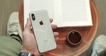 Với khoảng 15-16 triệu, nên chọn iPhone X hay Samsung Galaxy Note 9