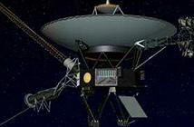 Khám phá cách ước tính thời gian đến các hệ sao khác