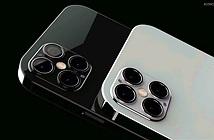 Lộ hình ảnh nghi iPhone 12 Pro hiện hình đẹp xuất sắc