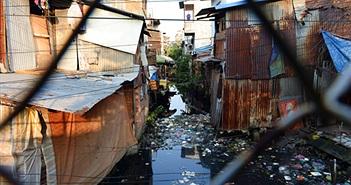 Bắc nhịp cầu cho người trẻ bảo vệ môi trường nước