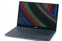 Laptop Dell XPS 13 có thiết kế dễ sửa chữa