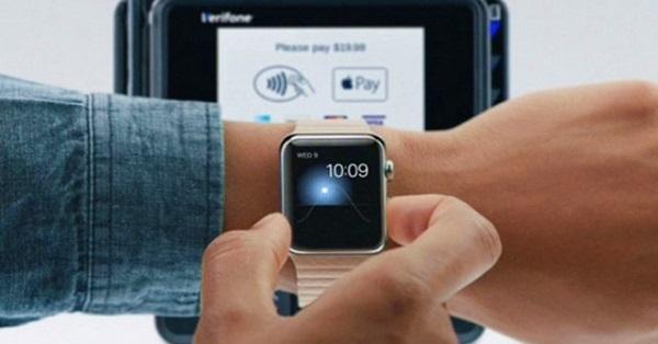 Apple Watch giúp chẩn đoán sớm bệnh tiểu đường chính xác tới 85%