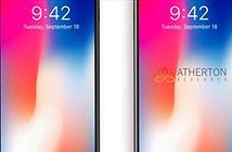 Tất cả iPhone năm nay sẽ đi kèm tính năng Face ID