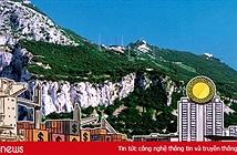 Gibraltar giới thiệu Quy định ICO đầu tiên trên thế giới