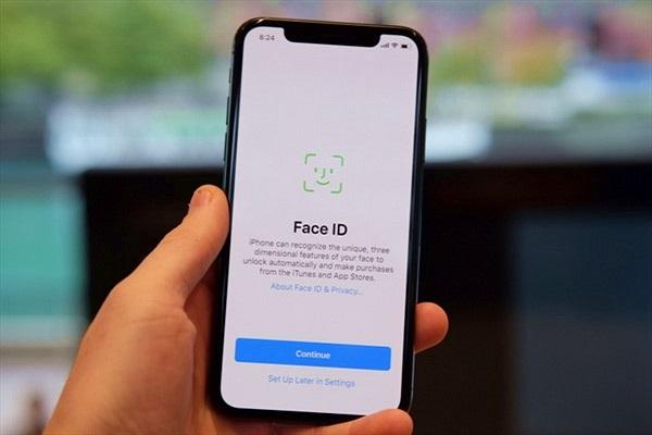 iPhone X bị người dùng chê ở điểm gì?