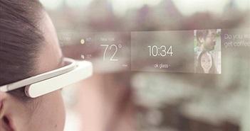 Apple, LG và Valve đầu tư vào công ty chuyên cung cấp OLED microdisplay cho thiết bị VR và AR
