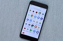Xiaomi tức tốc xóa bài thăm dò ý kiến người dùng thích MIUI hay Android One hơn