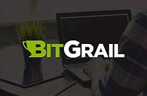 """17 triệu token NANO (XRB) trị giá 170 triệu USD trên sàn BitGrail đã """"bay"""" mất"""
