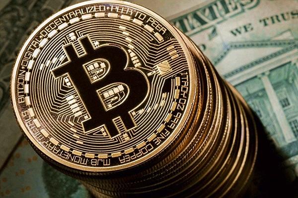 """Forbes công bố những """"đại gia"""" tiền mã hoá- Chris Larsen- đồng sáng lập Ripple đứng đầu danh sách"""