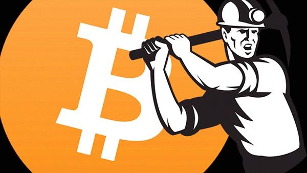 Hai kỹ sư người Nga bị bắt khi sử dụng siêu máy tính của Chính phủ để đào bitcoin