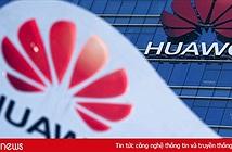 Mỹ tiếp tục gây áp lực lên châu Âu nhằm loại bỏ Huawei