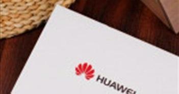 Chi phí mua chip bán dẫn của Huawei trong năm 2018 đã vượt quá 21 tỷ USD