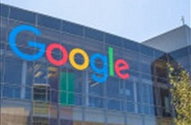 Doanh thu từ hoạt động quảng cáo của Google tăng 20% 