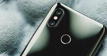 CEO Xiaomi: camera phone của hãng sẽ có bước tiến lớn trong năm 2019