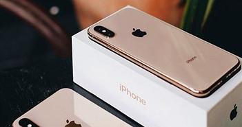 Mua iPhone X Series tại FPT Shop: nhân đôi bảo hành, không lo rớt giá