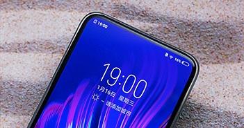 Vivo ra mắt thương hiệu 'iQOO' chuyên bán smartphone cao cấp