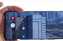 Trên tay sớm Samsung Galaxy S20 với camera zoom khủng tại Việt Nam