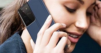 Người Hàn thích Samsung Galaxy S21 hơn Galaxy S20