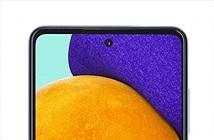 Smartphone 5G giá mềm của Samsung sẽ chống bụi, chống nước