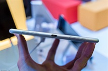 Google có thể sẽ đem cổng USB Type-C lên các máy Android
