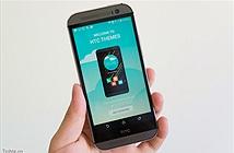 Mời tải về ROM Sense 7 + Android 5.0 Lollipop dành cho HTC One M8