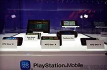 Sony đóng cửa nền tảng PlayStation Mobile