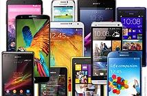 LG, Sony và Acer dồn sức cho thị trường tầm trung và giá rẻ