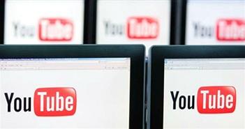 Doanh thu khủng và chiêu né thuế tỷ USD của YouTube