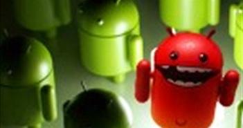 Điểm mặt những smartphone bị cài sẵn malware trước khi bán ra