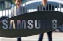 Samsung chính thức hoàn thành quá trình mua lại Harman International