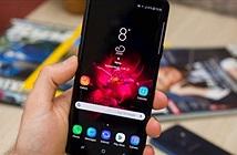 Những điểm nhấn giúp Galaxy S9/ Galaxy S9+ ăn đứt smartphone khác