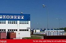 Foxconn chuẩn bị IPO hơn 63 tỷ USD, sẽ là phiên IPO lớn nhất Trung Quốc từ 2015