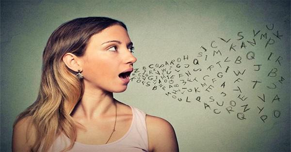 Hội chứng kỳ lạ khiến bạn không thể nói tiếng mẹ đẻ chỉ sau một đêm