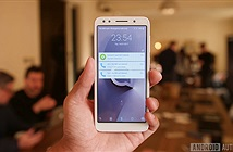 Liệu Android Go có thể thay đổi thị trường smartphone bình dân?